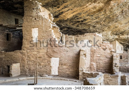 mesa verde national park christian single women Beyond mesa verde: outside the famous national park known for its ancient we had, it seemed, the whole of the ute mountain tribal park dating from 11 months.