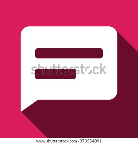 Message Icon Vector. Message Icon JPEG. Message Icon Object. Message Icon Picture. Message Icon Image. Message Icon Graphic. Message Icon Art. Message Icon JPG. Message Icon EPS. Message Icon AI - stock photo