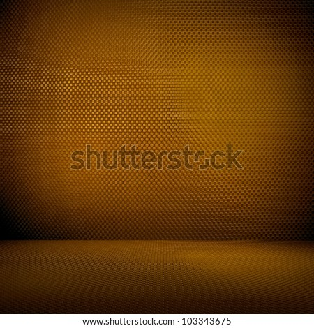 metal background with fine texture