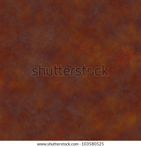 metal corroded texture - stock photo
