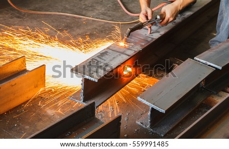 Metal Cutting Images RoyaltyFree Images Vectors – Steel Cutters Metal Cutting
