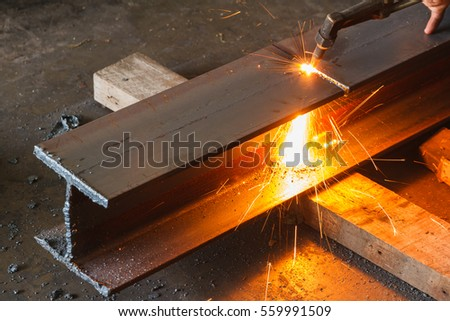 Quot Iron Worker Quot Stock Images Royalty Free Images Amp Vectors