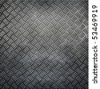 metal diamond background(big template pack) - stock photo