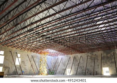 Joist Stock Images Royalty Free Images Amp Vectors