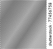 metal light background variation - stock vector