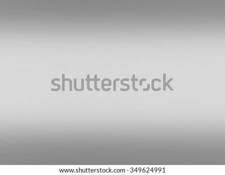 Metal light or background-texture - stock photo