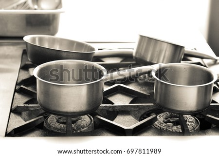 Restaurant Kitchen Photography hospital kitchen stock images, royalty-free images & vectors