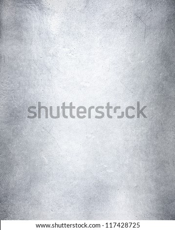 Metal plate steel background.Hi res - stock photo