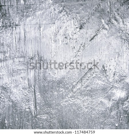 Metal plate steel background.Hi res texture - stock photo