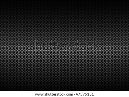 Metal Plating, background - stock photo