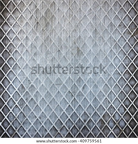 metal rivets sheet, abstract industrial background