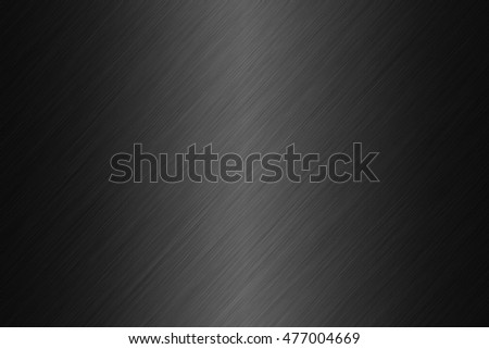 metal steel plate background