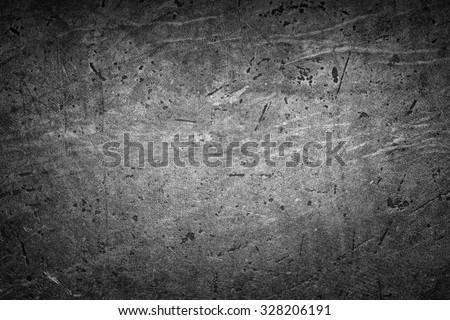 Metal,Steel texture - stock photo