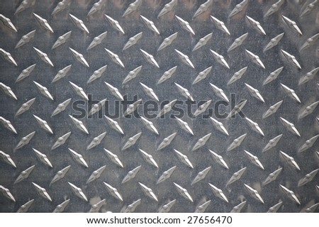 metal surface sheet / abstract bckground / pattern