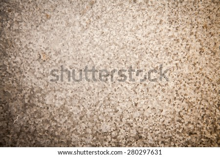 metal texture abstract  background blur - stock photo