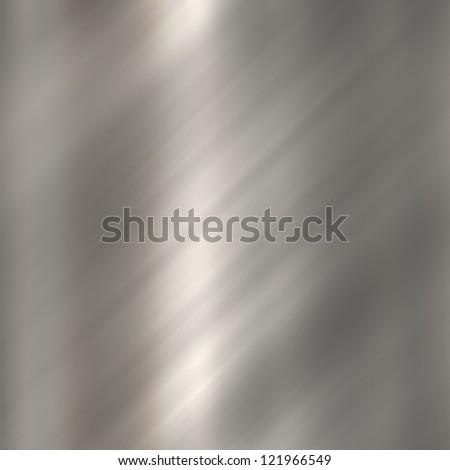 metal texture background - stock photo