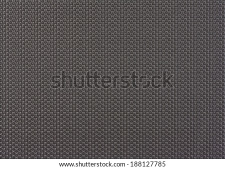metal texture closeup, for background - stock photo