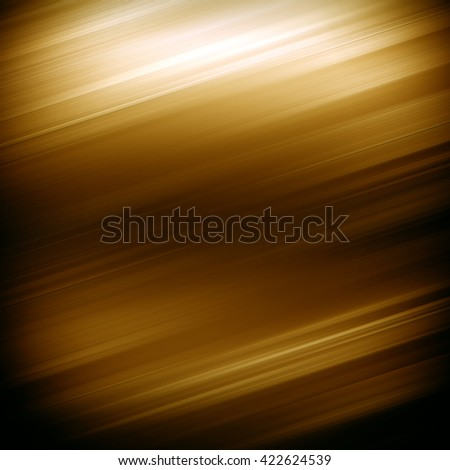 Metal texture. Golden Metal plate. Gold texture. Metal background. Polished metal. Metal texture - stock photo