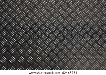 metal texture with detail - stock photo