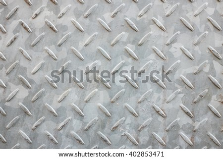 metal wall textured background, close-up