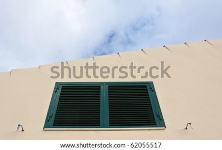 Foundation Waterproofing: Karnak Foundation Waterproofing