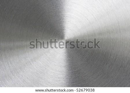metall - stock photo