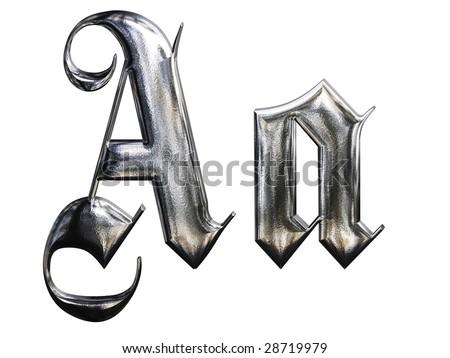 gothic alphabet stock images royalty free images vectors shutterstock. Black Bedroom Furniture Sets. Home Design Ideas