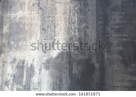 metallic texture for background. - stock photo