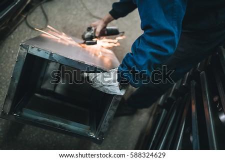 hunter herald 8 wood burning stove spares