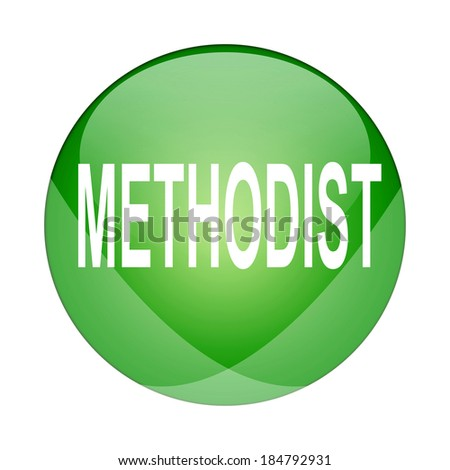 Methodist Stock Photos Images Amp Pictures Shutterstock