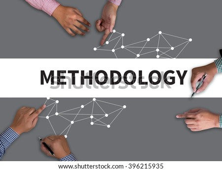 Method methodology