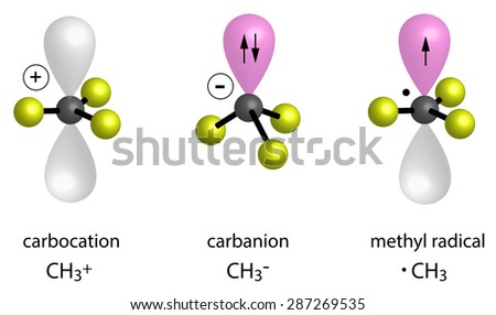 Calcium Chloride Molecular Structure Anion Stock Photos, Ro...