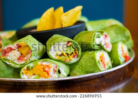 Taquito Stock Photos, Royalty-Free Images & Vectors ...