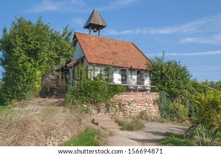 SILVIA Bad Dürkheim(Rhineland-Palatinate)