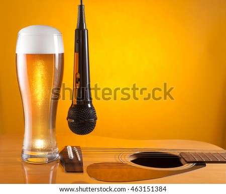Image result for photos of an empty mic on a  shutterstock