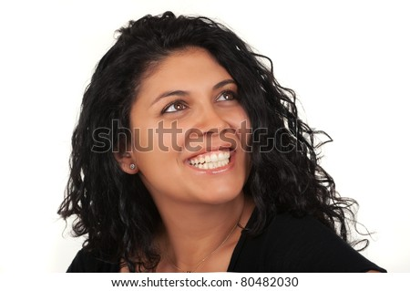 happy middle eastern single women Ululation (high-pitched tongue trill) 1 davidon30  the high-pitch ululation is usually uttered by women, often at weddings or other happy occasions.
