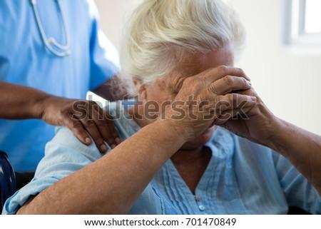 nurse stock images royaltyfree images amp vectors