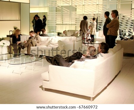 Stock images royalty free images vectors shutterstock for International interior design exhibition