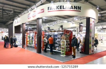 International home show exhibition stock images royalty free images vectors shutterstock for International interior design exhibition
