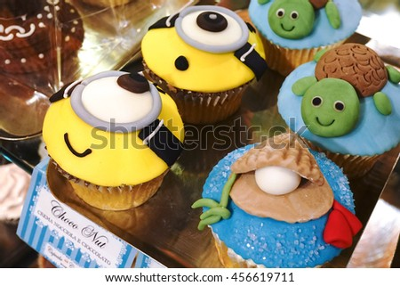 Despicable Stock Photos Royalty Free Images Amp Vectors