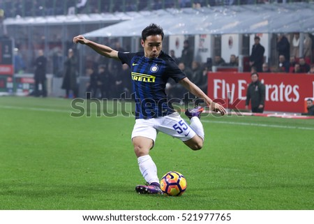 italian league inter milan vs ac Tickets to soccer in italy welcome to italysoccerticketscom, the site for you who like tickets to ac milan, inter milan, juventus, as roma, ss lazio and fiorentina in serie a, the liga cup, champions league or europe league in italy.