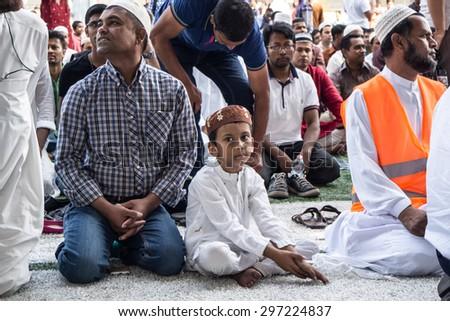 Good Child Eid Al-Fitr Feast - stock-photo-milano-july-the-muslim-community-in-milan-celebrates-eid-al-fitr-feast-of-breaking-the-297224837  Pictures_485472 .jpg