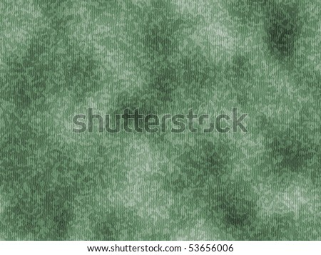 Military background - stock photo