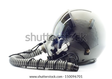 Search likewise Watch moreover Search further Rm awing further 2009 10 01 archive. on replica helicopter helmet