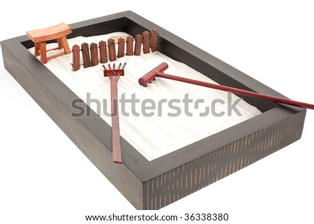 Sand Box Stock Photos Images Amp Pictures Shutterstock