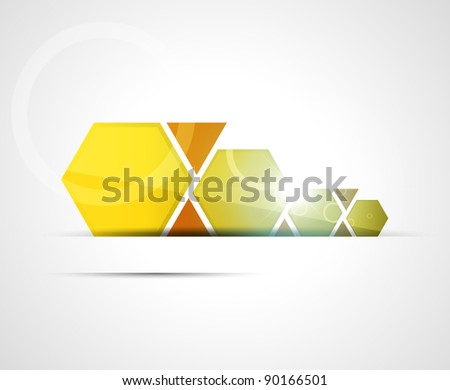 Minimalist background | combined colors.Vector version available in my gallery.