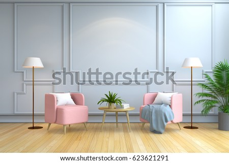 minimalist room stock images, royalty-free images & vectors