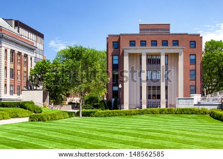 University Of Minnesota Stock Images RoyaltyFree Images - Largest university in usa