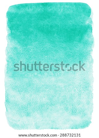 Mint Green Paint mint green stock images, royalty-free images & vectors | shutterstock