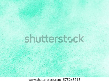 Mint Green Color mint green stock images, royalty-free images & vectors | shutterstock